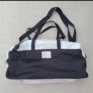 Victoria Secrets overnight bag